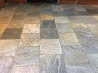 Bathroom Tiles Yate new & used bathroom tiles for sale in yate, bristol - gumtree