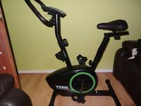 York Active 110 Cycle / Good Condition