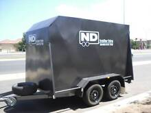 Trailer Hire from $35 Point Cook Wyndham Area Preview