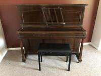 Piano Free !!!!!
