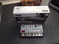 Korg Volca Bass For Sale