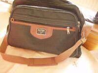 Antler Travel Bag