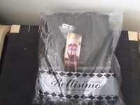 Mens cardigan brand new still in packaging size xl
