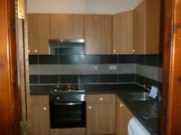 3 Bedroom + Lounge HMO Licensed Flat - City Centre Dundee