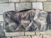 Fox camolite standard storage bag