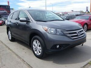 2014 Honda CR-V EX AWD|BACK.UP CAMERA|SUNROOF