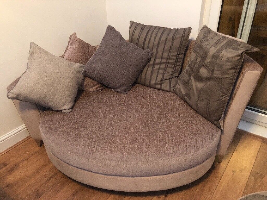 cuddle swivel vienna offer moon products photo kirk sofa special set chair footstool