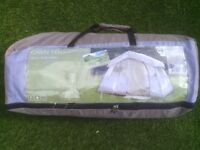 5 BERTH TENT FOR SALE, NEVER USED