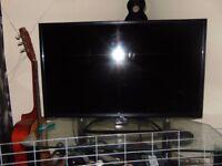 """Altius 32"""" tv for sale £75ono"""