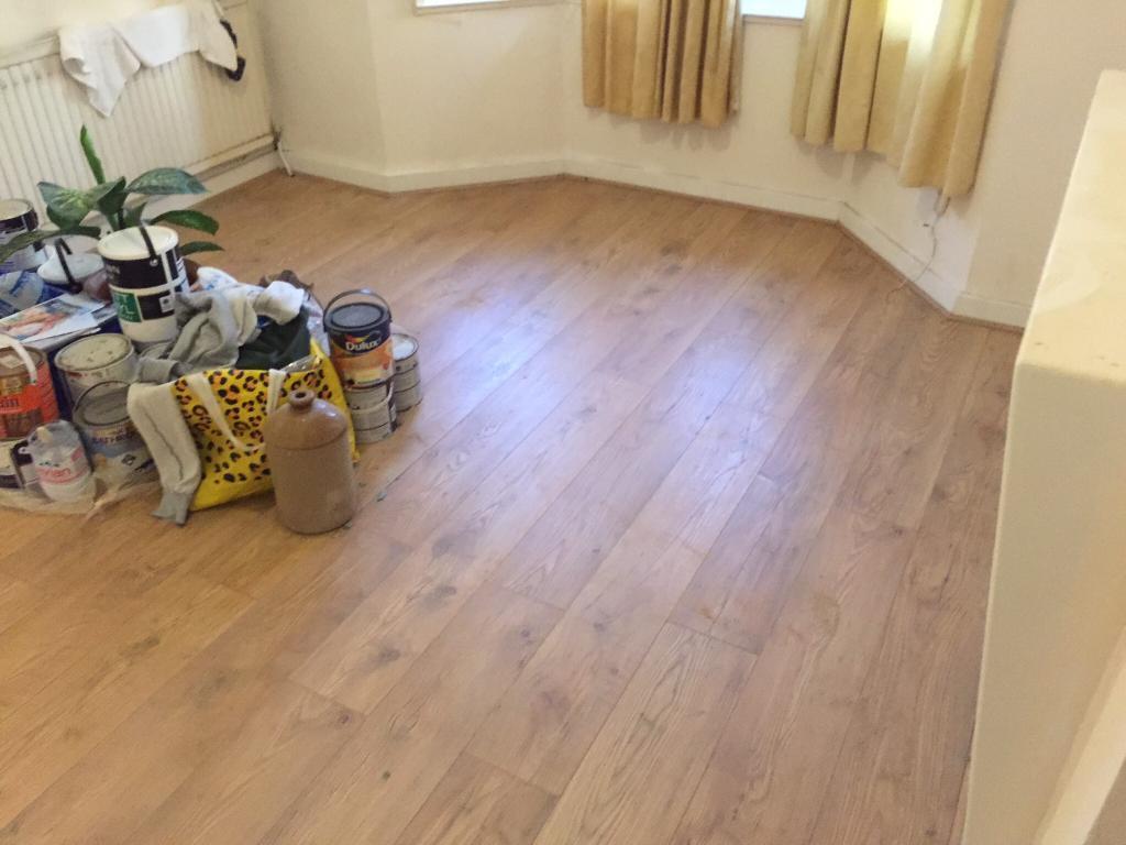 Kitchen Tiles Gumtree professional wood flooring floor layer building handy man (kitchen