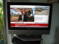 tv surplus to requirments