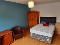 Room to Rent -Markethill, Co. Armagh, All Bills (including 200+mbps Broadband) in Rent