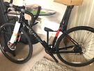 Specialized Diverge E5 Sport Road Bike  54cm