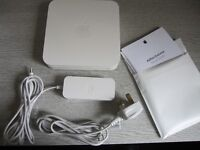 Apple Airport Extreme A1408 - MD031B/A