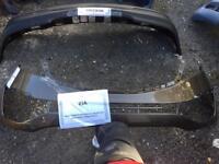 Kia sportage 2010 new mite have odd mark as in garage mite be ok £40