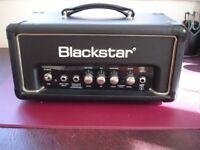 L@@K Blackstar HT1 R Head