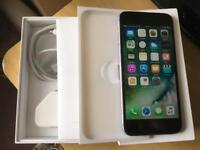 iPhone 6 Vodafone/ Lebara 64GB Excellent condition