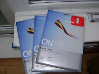 PHOTO PAPER GLOSSY BY OLIVETTI