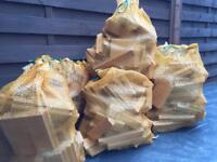 Firewood - Hardwood - Get Stocked up for Winter