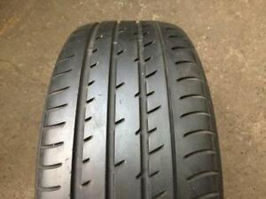 "4 SUMMER 215 45 17 TOYO PROXES T1 SPORT !!! 6/32"" !!!"