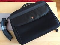 Targus Laptop Bag / Case *LIKE NEW*