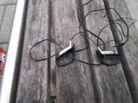 Sports Headphone JVC