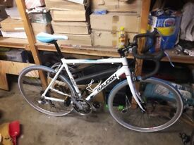 Raleigh racer for sale