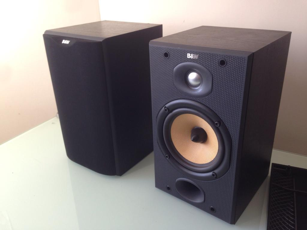 pin b bookshelf uk speakers w bowers in audiophile wilkins designed and