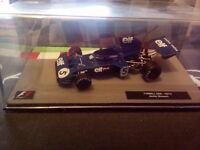 Formula 1 collection part 1