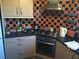 Student Room in Calder Drive in 2-bed flat from 15th of September (bills included)