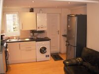 small 2 bed house for rent, aberdare town location