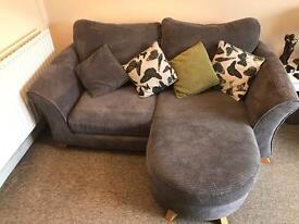 Sofa - very good condition