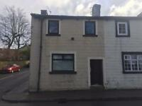 2 Bedroom Cottage In Brierfeild Close To M65 Very Good Condition Ready To Move In