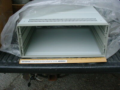 Pentairschroff Electronic Enclosure 10823450