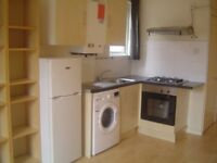 STUDIO FLAT INCLUDES COUNCIL TAX AND WATER RATES . . STREATHAM COMMON