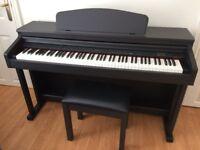 Axus Digital Piano