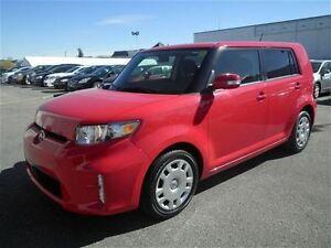 2015 Scion xB Auto  PW  PL  PM  Just Landed!