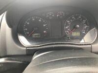 Volkswagen, POLO, Hatchback, 2003, Manual, 1198 (cc), 5 doors