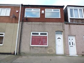 3 Bedroom House For A Monthly Rental Of £525