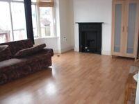 New To The Market - 3 Bedroom Maisonette In Streatham