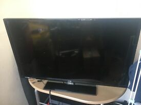 32 inch JMB LED TV
