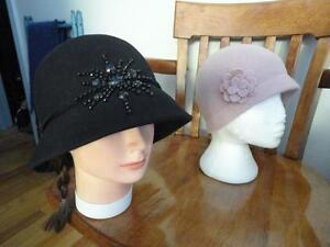 Womens (Girls) Hats