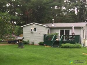 $279,000 - Bungalow for sale in Sebright