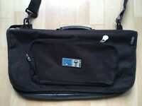 Protection Racket Supersized Drum Stick Bag Case- £15