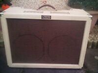 Crate Guitar Amplifier very good condition
