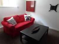 House Share on Harold Place in Hyde Park!! Available: 13/07/2018!! Rent From: £80 pwpp!!