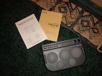 Roland PAD-5 Handypad