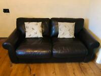 Sofa John Lewis Madison 2.25 Seater