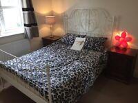 Luxury En-suite Bedroom To Let in Bradford BD4 8JF
