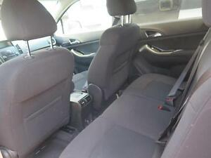 2014 Chevrolet Orlando Cambridge Kitchener Area image 11